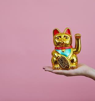 Geluk creëer je zelf. Photo by Malvestida Magazine on Unsplash