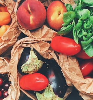 Tips tegen voedselverspilling.