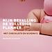 Mijn bevalling: de volledige planner. Download deze printable nu gratis.